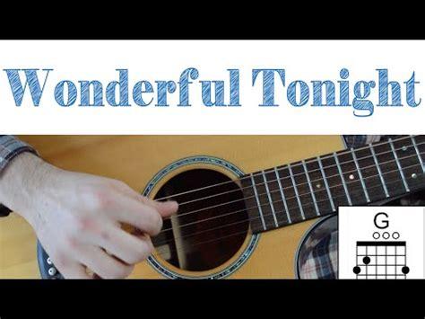 baixar eric padilla guitar download eric padilla guitar baixar good guitarist download good guitarist dl m 250 sicas