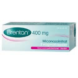 Salep Desoximetasone brentan vaginalkapsler 400 mg miconazol mod skedesv
