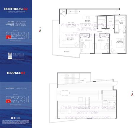 1000 venetian way floor plans 100 1000 venetian way floor plans best 25 mansion