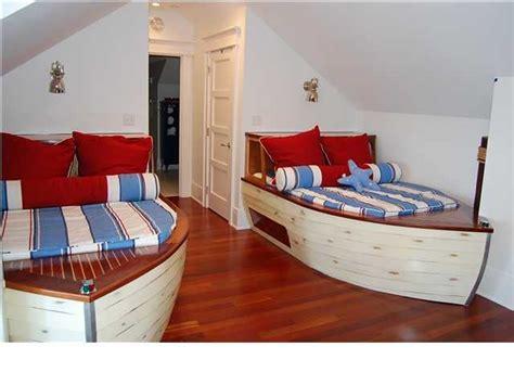 boat beds boat beds snips and snails pinterest