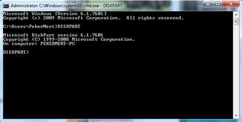 flash disk ile format atmak usb bellek ile format atmak yazılımportal