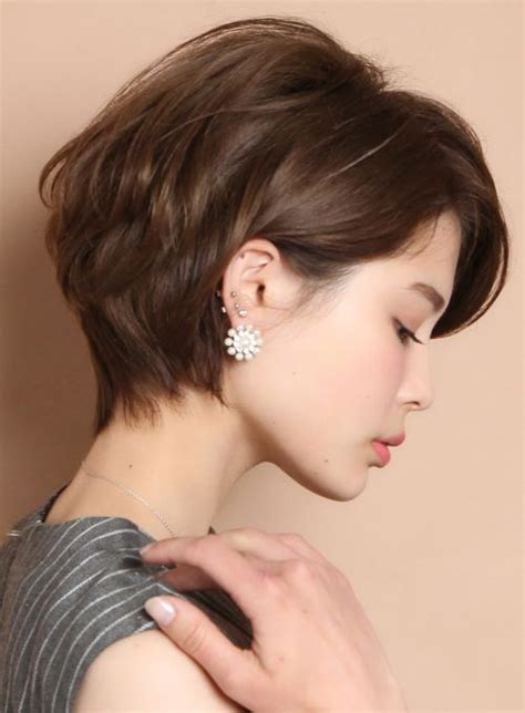 Japanese Hairstyle by 1153 Best Hairstyle Images On Bobs Feminine