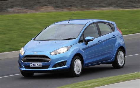 2013 ford review caradvice