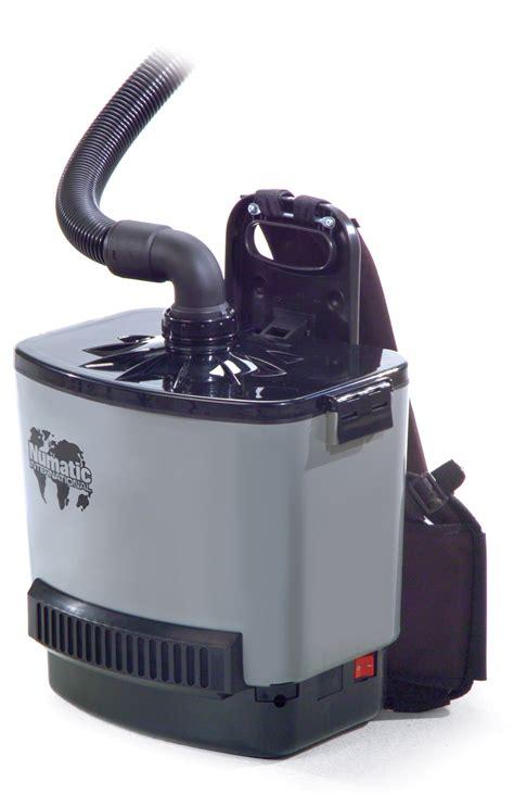 Aspirateur Karcher 110 by Aspirateur Numatic Dorsal Avions 110 Volts 400 Hz1100 Watts