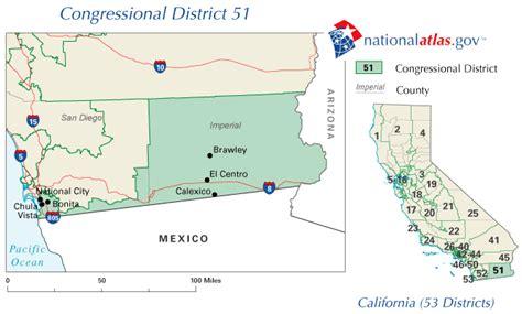 california house of representatives file united states house of representatives california district 51 map png wikipedia