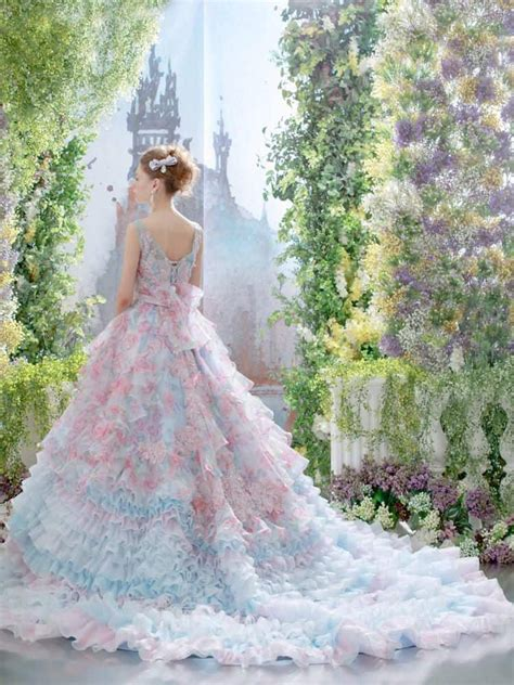 Beautifull Dress beautiful dresses princesses 15 best