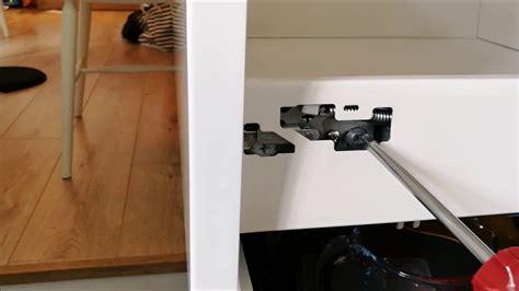 Wren Kitchen Designer 100 wren kitchen designer 100 wren kitchen design