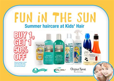 haircut coupons woodbury mn kids haircut coupon discounts for kids haircuts kids