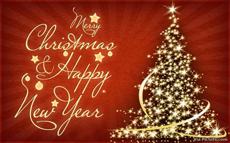 merry christmas facebook graphic animaatjes merry christmas