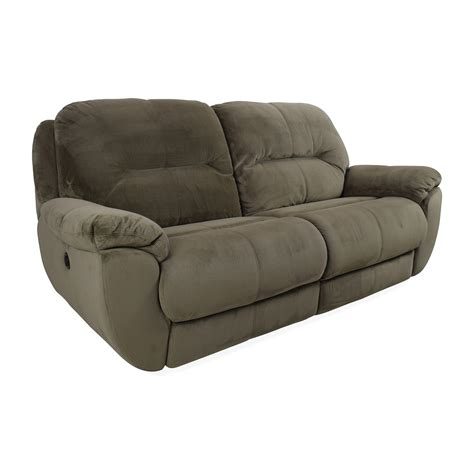 raymour and flanigan recliner raymour and flanigan leather reclining sofa