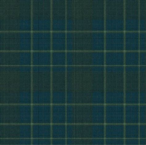tartan wallpaper pinterest blue plaid wallpaper wallpaper addiction pinterest