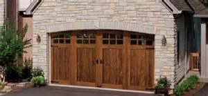 Front Doors For Homes durango garage doors adams overhead doors