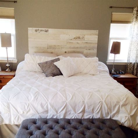 stikwood headboard 17 best images about for the home on pinterest ceramic
