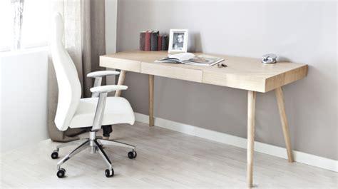 scrivanie design ufficio scrivanie per ufficio lavorare in tutta comodit 224 dalani