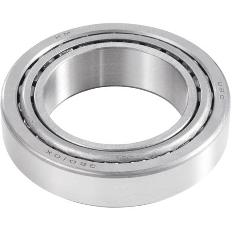 Bearing Taper 32010 X Asb ubc bearing 32010 x 50mm bore single row tapered roller bearing 64000 n 93000 rapid