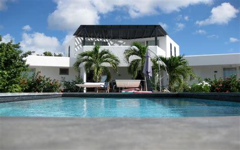 huis te koop bonaire vakantie foto s bonaire vakantiehuis huis op bonaire