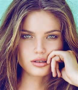 Beautiful eyes women beautiful exotic women pinterest beautiful