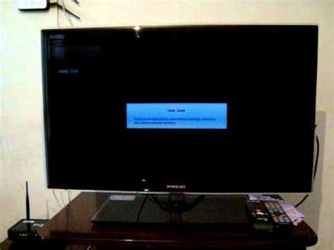 protesto sobre a m 225 qualidade smart tv samsung led 32 quot series 5500 defeito autodesliga
