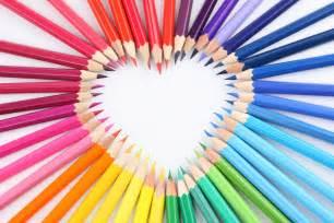 pencil colors pencil scribble colors wallpaper wallpaperlepi