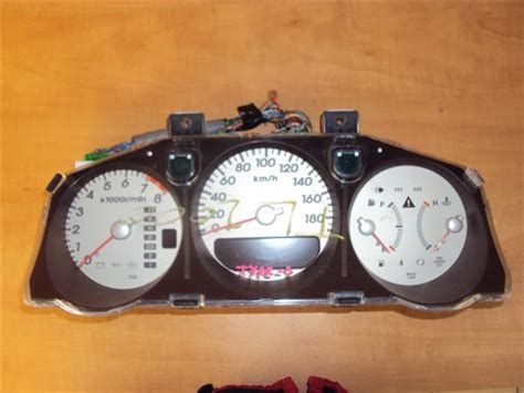 service manual how make cars 1999 acura tl instrument cluster 2004 acura tl 3 2 ebony