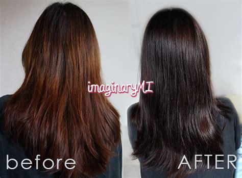 neutral hair color neutral brown hair color hair color highlighting
