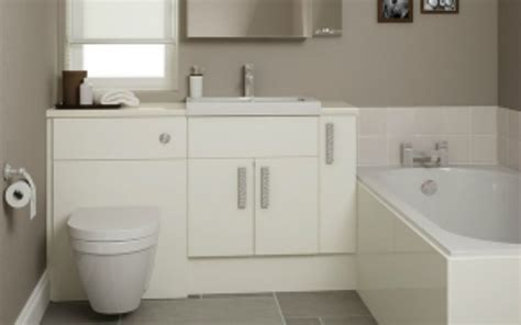 New Bathroom Fittings by Where To Begin With Your New Bathroom Fitting