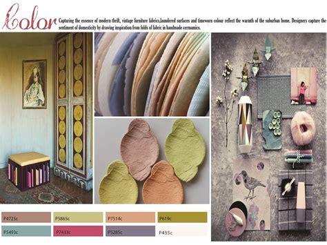 design trends for your home home interior design trends 2018 photos rbservis com