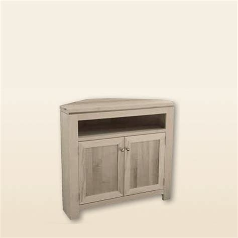 corner unit kitchen table newport corner tv unit lloyd s mennonite furniture