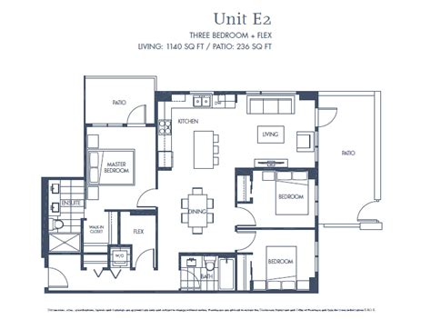grayson floor plan new vancouver condos for sale presale lower mainland real estate developments 187 the grayson