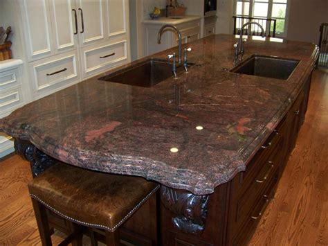 Flo Countertops by Countertops In Naples Fl