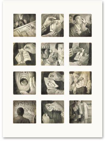 picture book pdf picture books