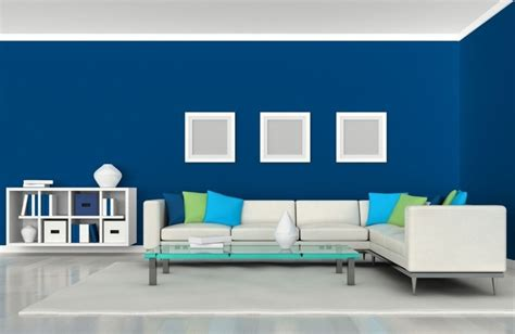 inspiring  living room color ideas midcityeast