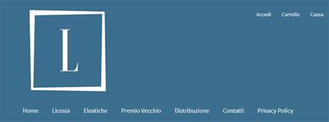 libreria universitaria siena the book is now available through all the platforms both