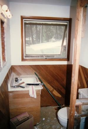 local bathroom remodeling contractors local remodeling quotes quotesgram
