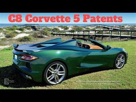 corvette  reasons    epic youtube