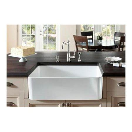 33x19x9 Kitchen Sink   Kitchen Design Ideas