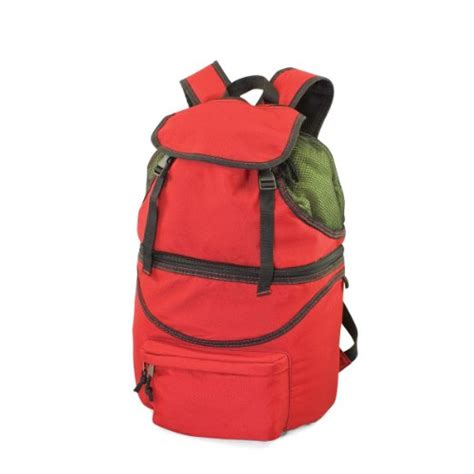 Backpack With Cooler Section by Backpack Cooler Findgift