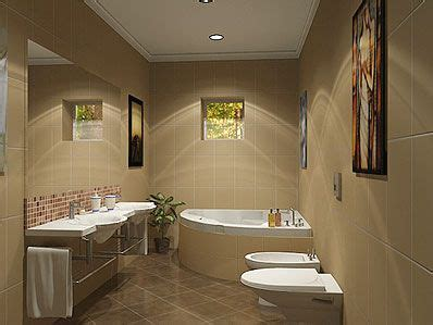 small bathroom interior design ideas bath