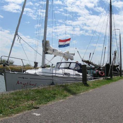 zeiljachten te koop nederland zeiljachten te koop