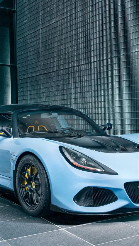 wallpaper lotus exige sport  roadster  cars