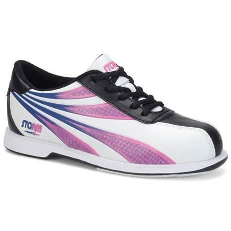women s bowling shoes free shipping