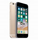 Image result for iphone 6 straight talk