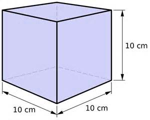 litre