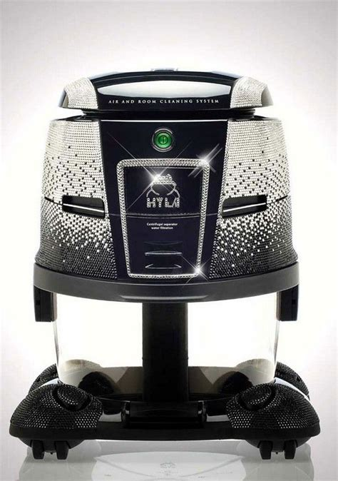 Vacuum Cleaner Hyla 36 best images about cleaner on hoovers clogs