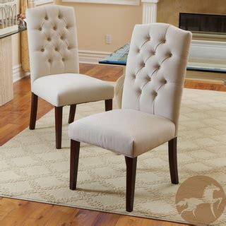 white fabric dining room chairs white leather dining chairs wooden dining room chairs