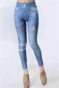 Black leggings floral leopard pantyhose pantyhose nylon tights socks