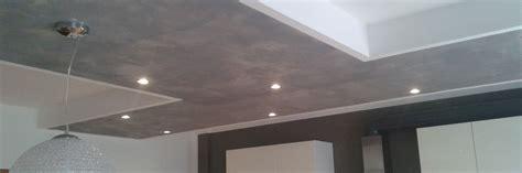 soffitte in cartongesso rivestimento soffitto in cartongesso realizzazione di