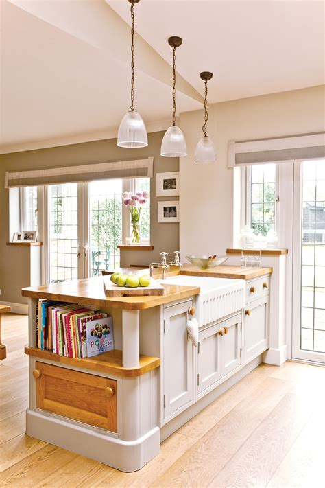 kitchen island extensions kitchen island in extension kitchen and