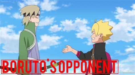 anoboy boruto episode 26 boruto vs kagura episode 26 spoilers preview youtube