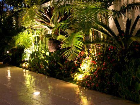 outdoor inground lighting inground path lighting aqualight